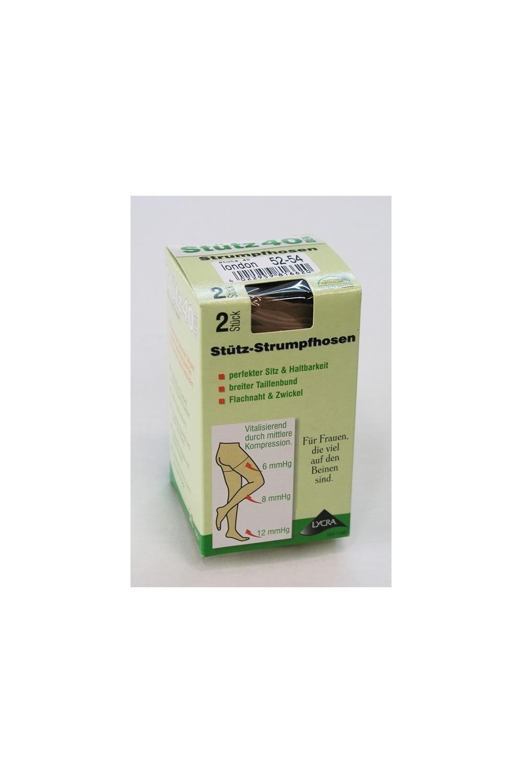 ΚΑΛΣΟΝ 40 DEN PLUS SIZE (κουτί με 2 τεμάχια) 4035134aa10