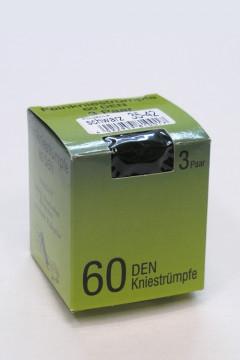 OPAQUE ΚΑΛΤΣΑΚΙΑ 60 DEN (κουτί με 3 ζευγάρια)