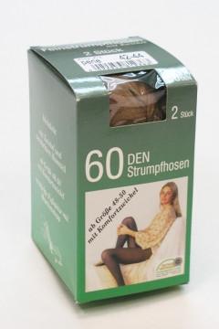 OPAQUE ΚΑΛΣΟΝ 60 DEN (κουτί με 2 τεμάχια)