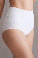 Λειτουργικό ΣΛΙΠ- ΛΑΣΤΕΞ SHAPER που μαζεύει κοιλιά και στομάχι. Ιδανικό και για μετά τη γέννα