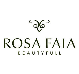 Anita Rosa Faia