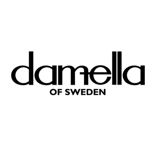 DAMELLA OF SWEDEN