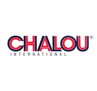 Chalou